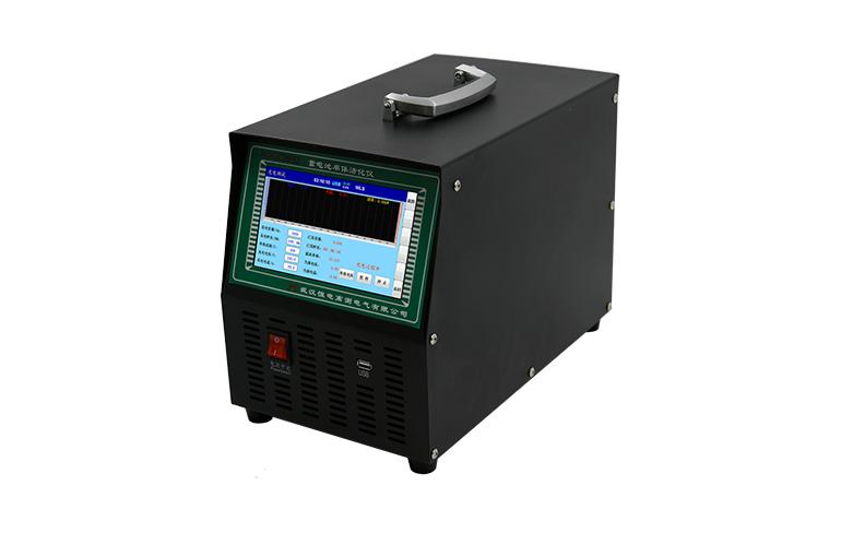 HDGC3932 智能蓄电池单体活化仪
